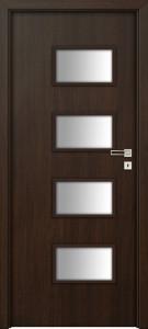 Drzwi Invado Orso 1