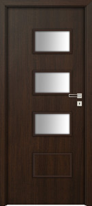 Drzwi Invado Orso 2