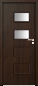 Drzwi Invado Orso 3
