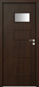Drzwi Invado Orso 4