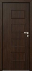 Drzwi Invado Orso 5