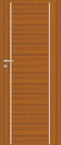 Drzwi Pol-Skone Argent 6