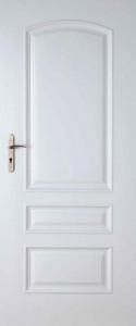 Drzwi Pol Skone Astor 00