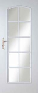Drzwi Pol Skone Astor 10S