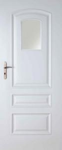 Drzwi Pol Skone Astor 1M