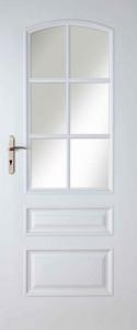 Drzwi Pol Skone Astor 6S