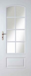 Drzwi Pol Skone Astor 8S