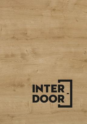 Katalog Interdoor